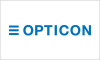Opticon Logo